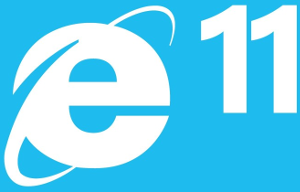 Download Internet Explorer 11 per Windows 7 SP1 32bit e 64bit
