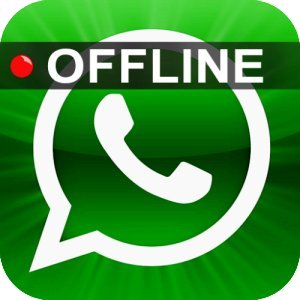 Annunci contatti whatsapp